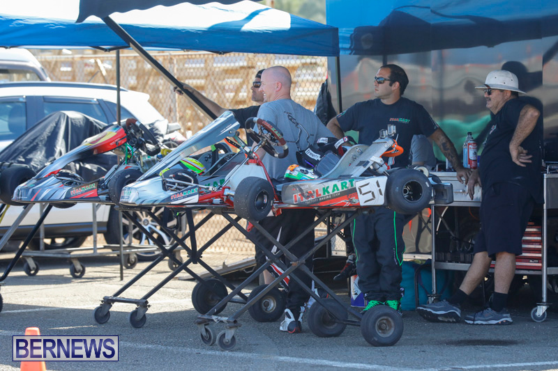 Karting-Bermuda-February-11-2018-9023