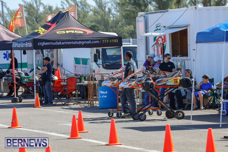 Karting-Bermuda-February-11-2018-9026