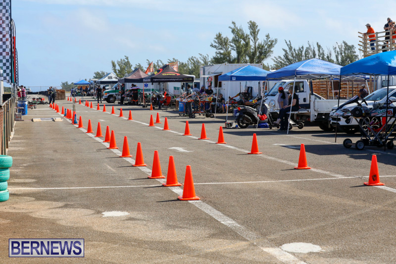 Karting-Bermuda-February-11-2018-9028