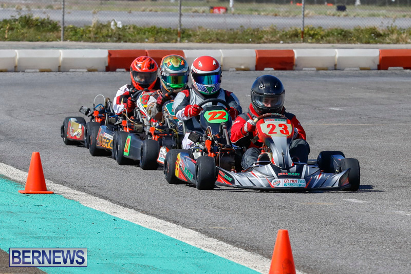 Karting-Bermuda-February-11-2018-9030