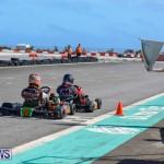 Karting Bermuda, February 11 2018-9037