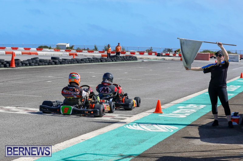 Karting-Bermuda-February-11-2018-9037