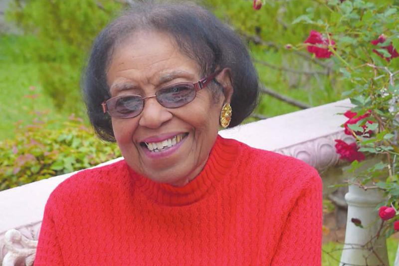 Margaret Edwena Smith Bermuda Feb 19 2018 (2)