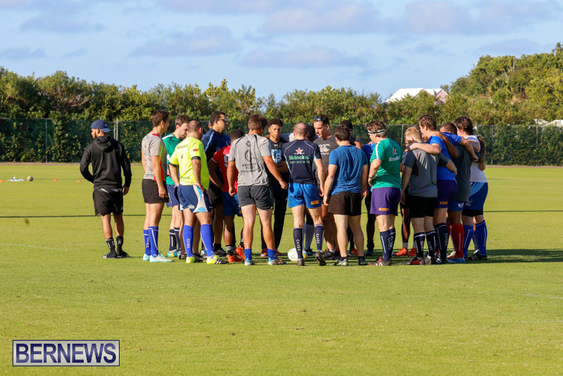 Mens-Rugby-Squad-Play-Queens-University-Bermuda-February-24-2018-3360