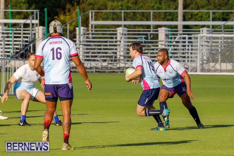 Mens-Rugby-Squad-Play-Queens-University-Bermuda-February-24-2018-3373