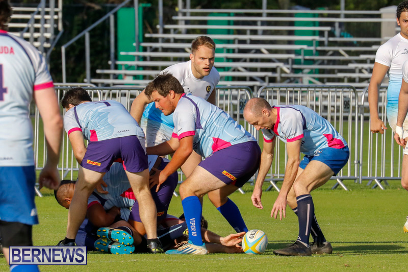 Mens-Rugby-Squad-Play-Queens-University-Bermuda-February-24-2018-3376