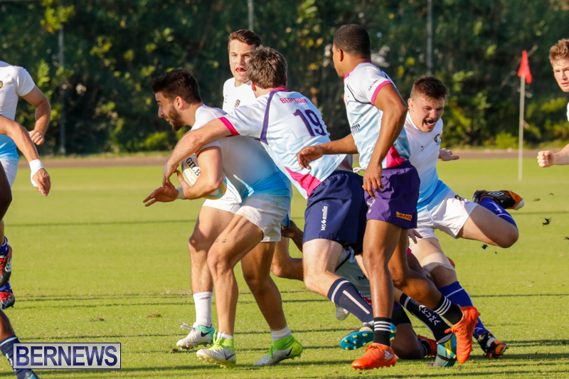 Mens-Rugby-Squad-Play-Queens-University-Bermuda-February-24-2018-3401
