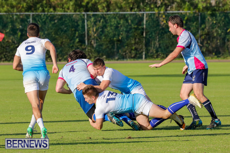 Mens-Rugby-Squad-Play-Queens-University-Bermuda-February-24-2018-3417