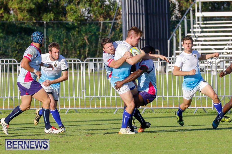 Mens-Rugby-Squad-Play-Queens-University-Bermuda-February-24-2018-3427