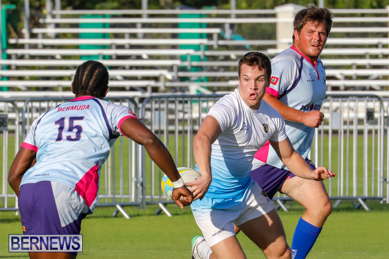 Mens-Rugby-Squad-Play-Queens-University-Bermuda-February-24-2018-3436