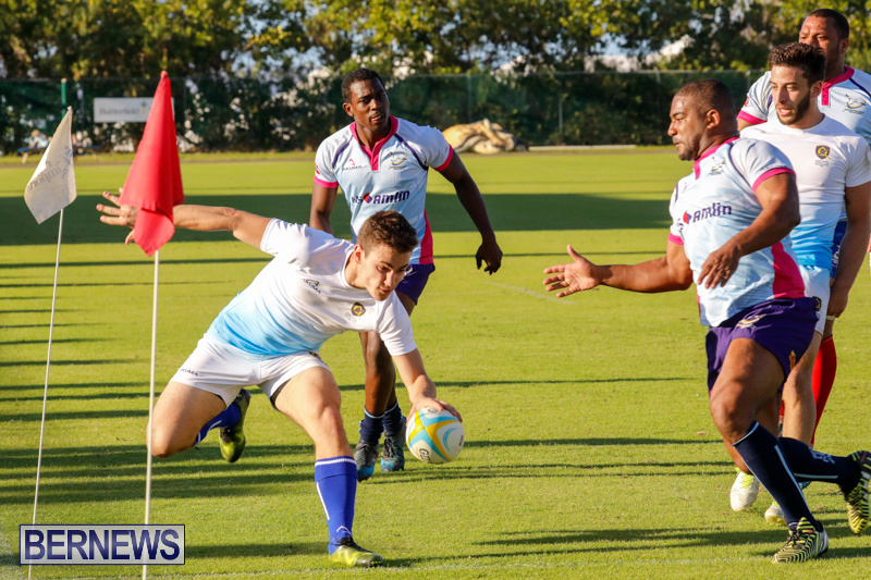 Mens-Rugby-Squad-Play-Queens-University-Bermuda-February-24-2018-3456