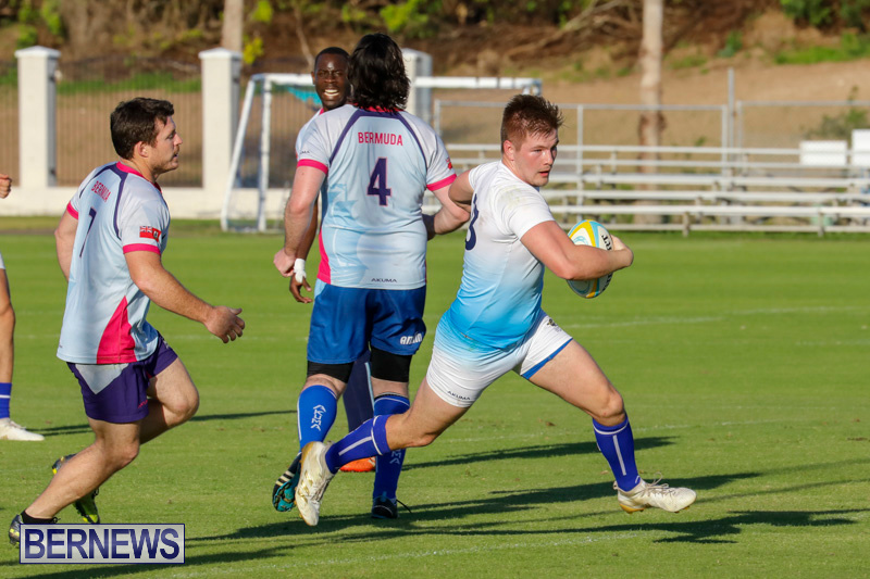 Mens-Rugby-Squad-Play-Queens-University-Bermuda-February-24-2018-3479