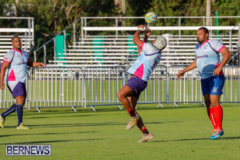 Mens-Rugby-Squad-Play-Queens-University-Bermuda-February-24-2018-3481