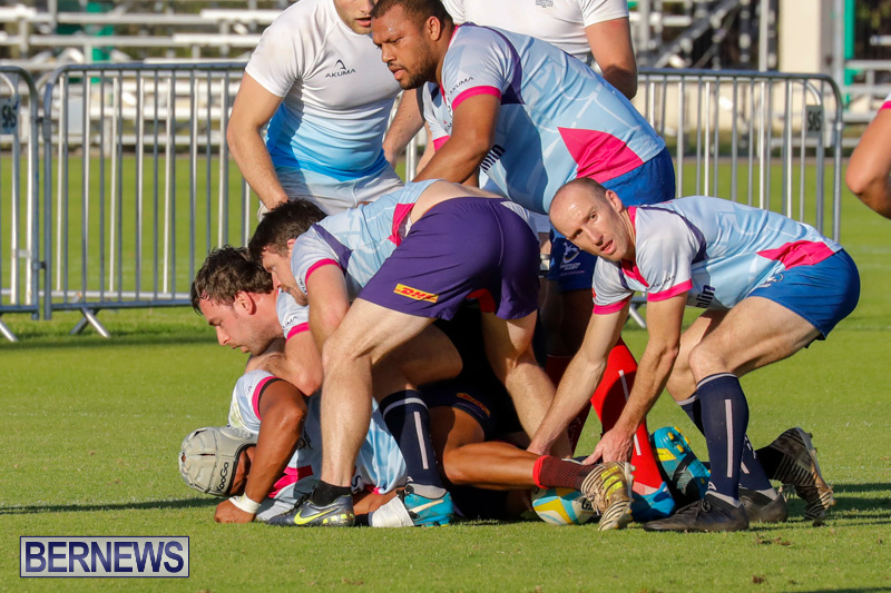 Mens-Rugby-Squad-Play-Queens-University-Bermuda-February-24-2018-3492