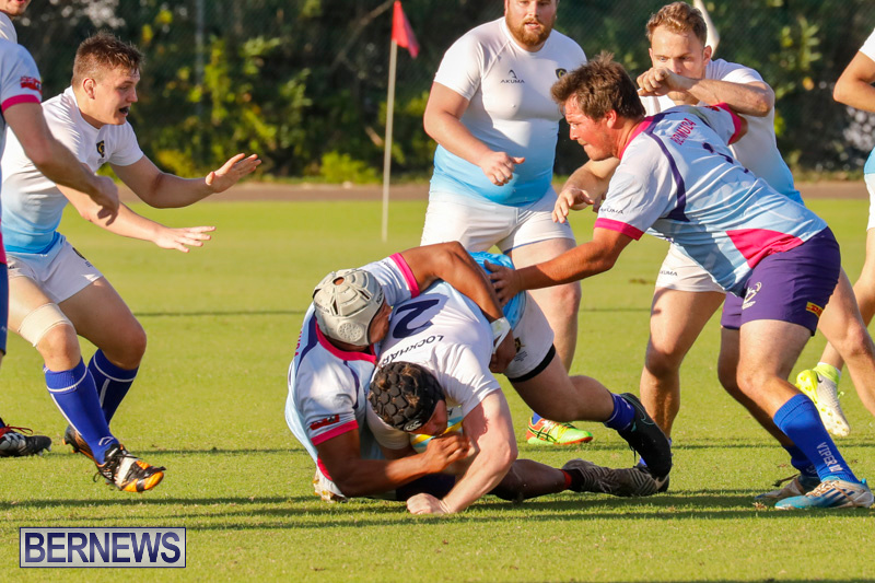 Mens-Rugby-Squad-Play-Queens-University-Bermuda-February-24-2018-3504