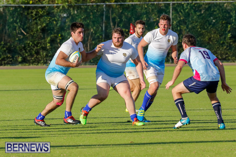 Mens-Rugby-Squad-Play-Queens-University-Bermuda-February-24-2018-3507