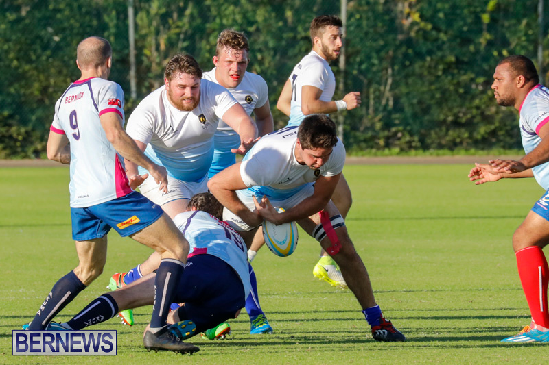 Mens-Rugby-Squad-Play-Queens-University-Bermuda-February-24-2018-3510