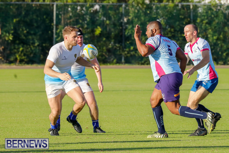 Mens-Rugby-Squad-Play-Queens-University-Bermuda-February-24-2018-3521
