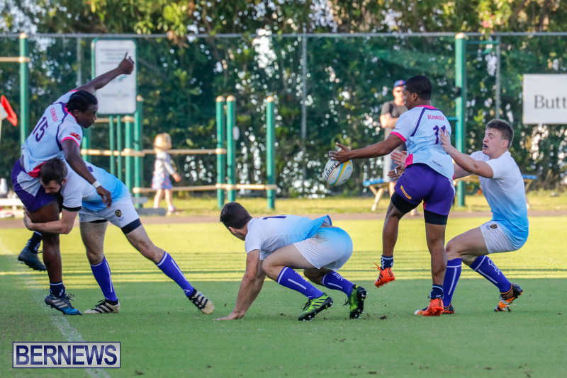 Mens-Rugby-Squad-Play-Queens-University-Bermuda-February-24-2018-3529
