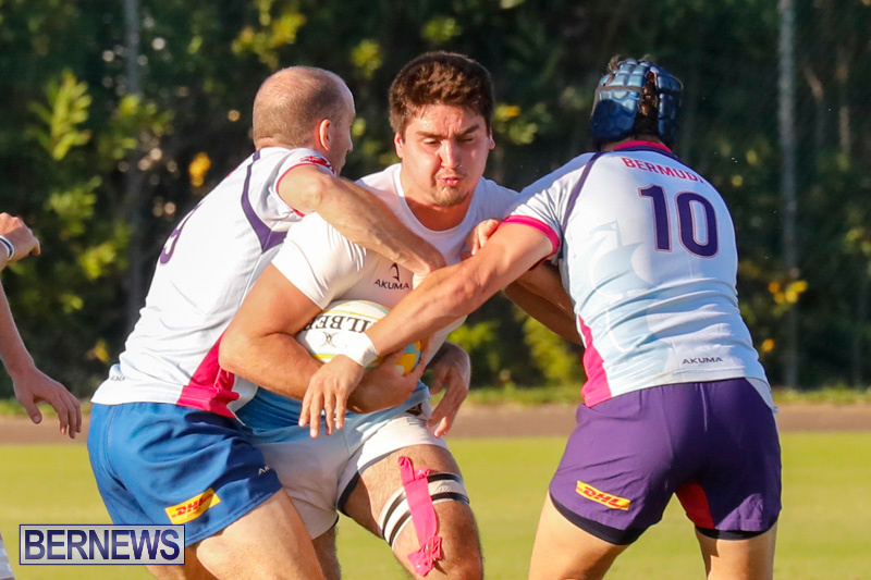 Mens-Rugby-Squad-Play-Queens-University-Bermuda-February-24-2018-3552