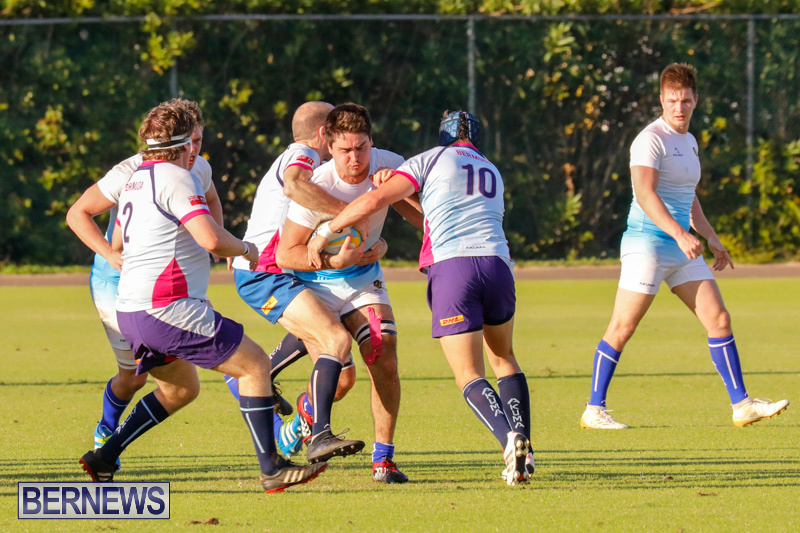 Mens-Rugby-Squad-Play-Queens-University-Bermuda-February-24-2018-3553