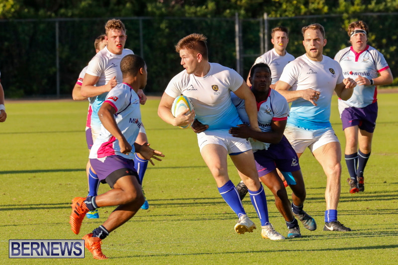 Mens-Rugby-Squad-Play-Queens-University-Bermuda-February-24-2018-3588