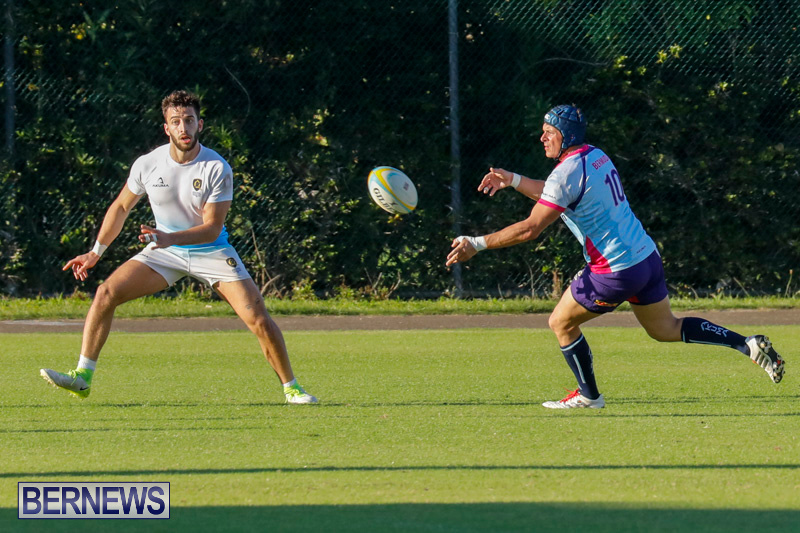 Mens-Rugby-Squad-Play-Queens-University-Bermuda-February-24-2018-3624