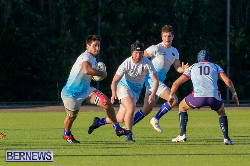 Mens-Rugby-Squad-Play-Queens-University-Bermuda-February-24-2018-3643