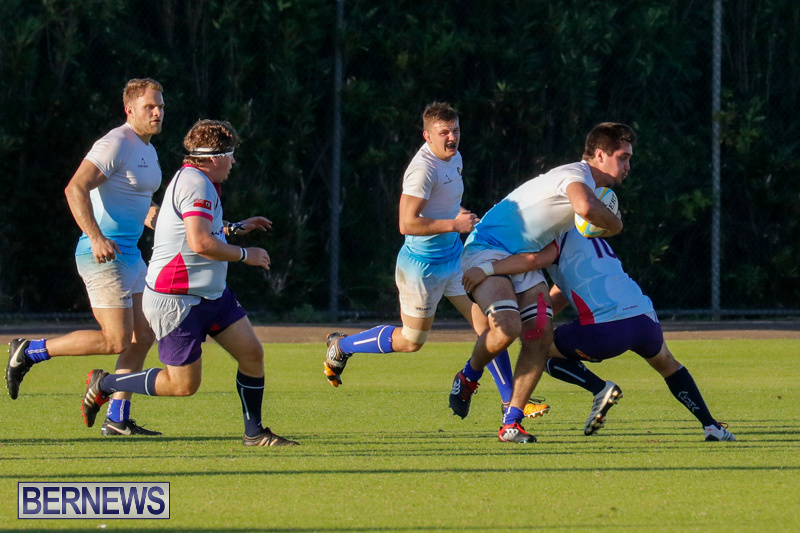 Mens-Rugby-Squad-Play-Queens-University-Bermuda-February-24-2018-3645