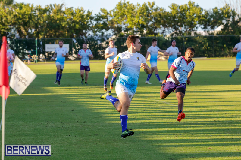 Mens-Rugby-Squad-Play-Queens-University-Bermuda-February-24-2018-3686