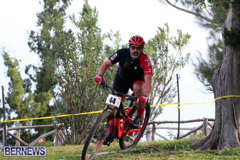 Mountain-Bikes-Bermuda-Feb-7-2018-1