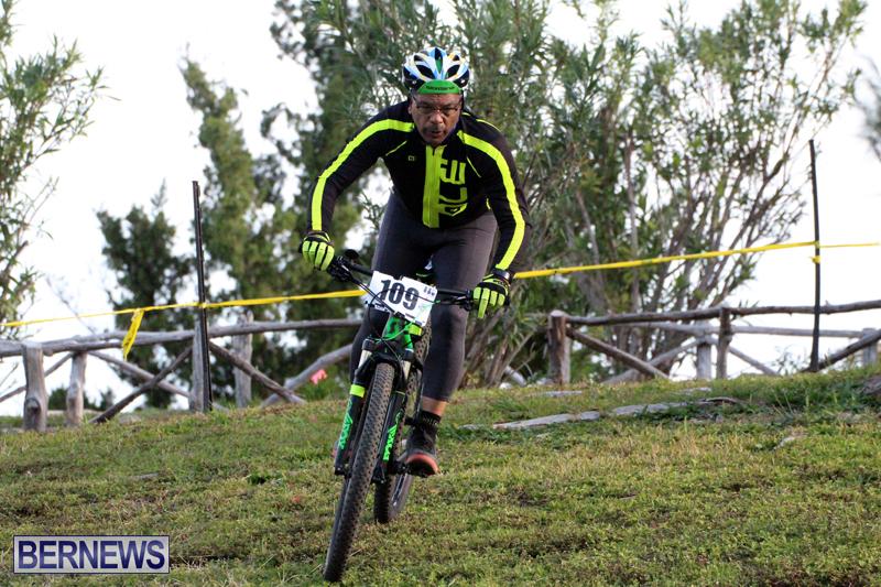 Mountain-Bikes-Bermuda-Feb-7-2018-11