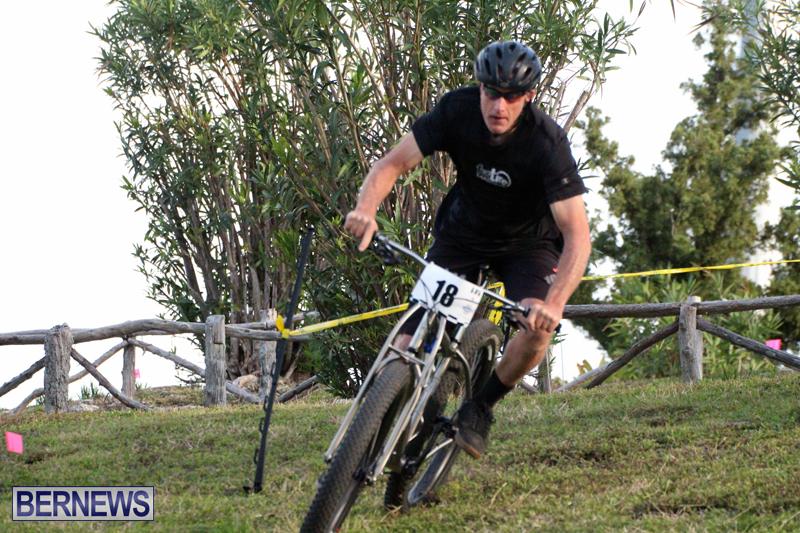 Mountain-Bikes-Bermuda-Feb-7-2018-13