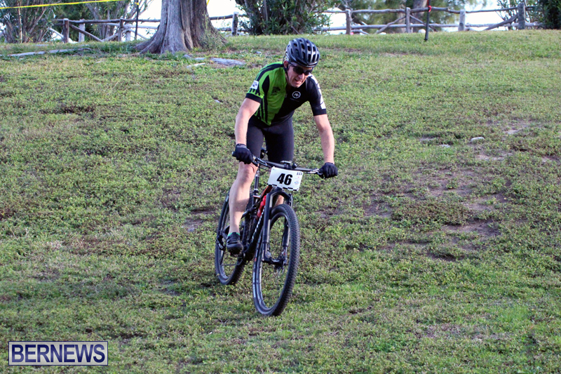 Mountain-Bikes-Bermuda-Feb-7-2018-14