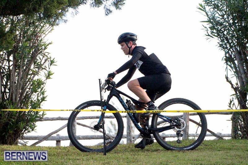Mountain-Bikes-Bermuda-Feb-7-2018-15