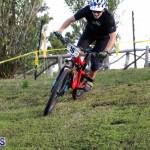 Mountain Bikes Bermuda Feb 7 2018 (16)