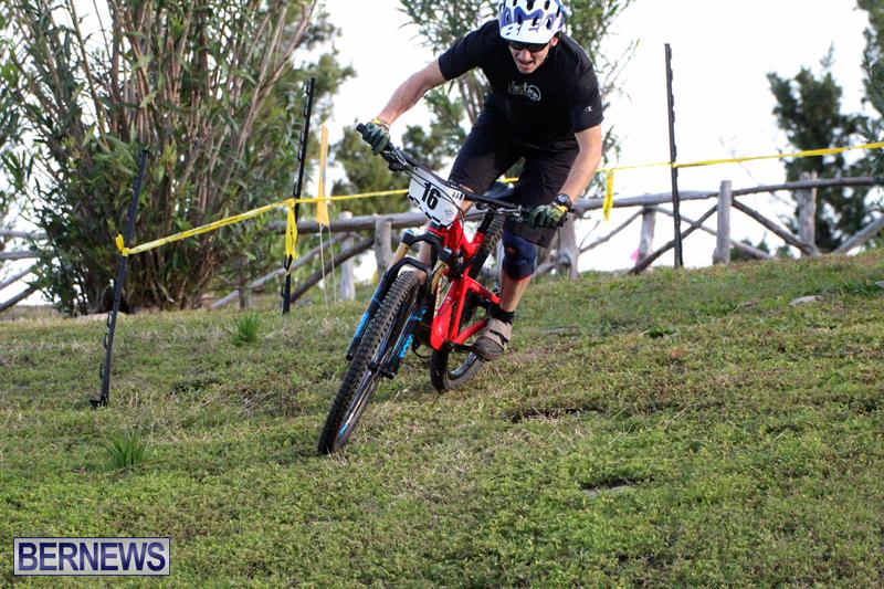 Mountain-Bikes-Bermuda-Feb-7-2018-16