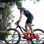 Mountain Bikes Bermuda Feb 7 2018 (18)