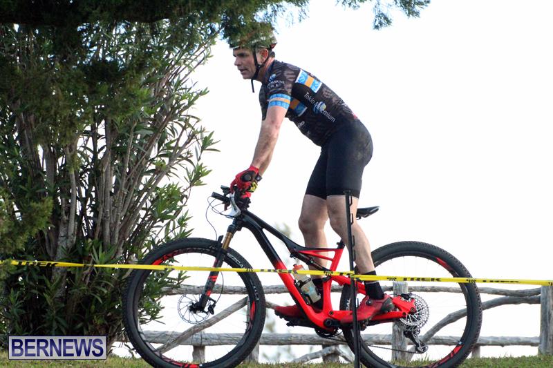 Mountain-Bikes-Bermuda-Feb-7-2018-18