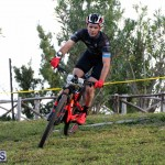 Mountain Bikes Bermuda Feb 7 2018 (19)