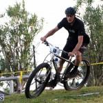Mountain Bikes Bermuda Feb 7 2018 (2)