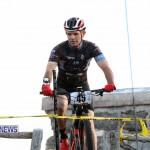 Mountain Bikes Bermuda Feb 7 2018 (3)