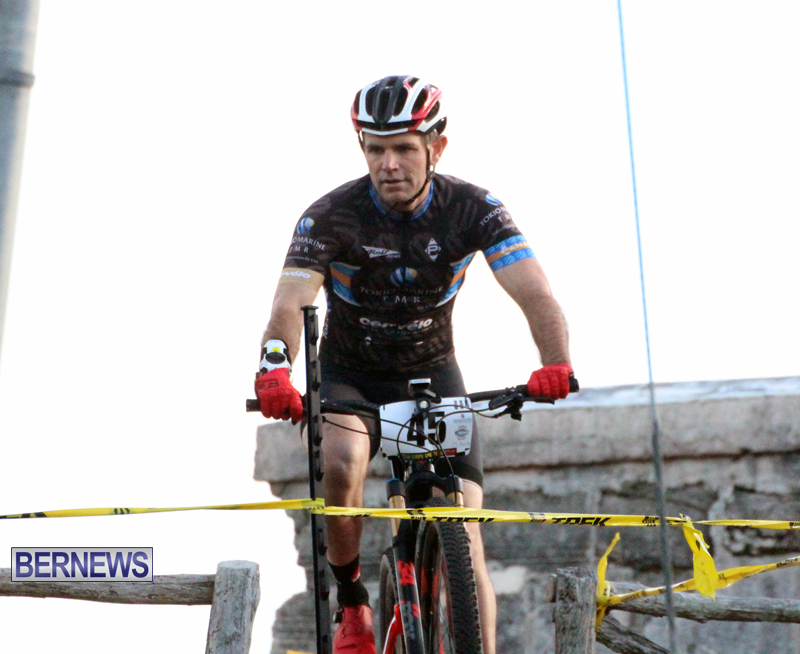 Mountain-Bikes-Bermuda-Feb-7-2018-3