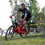 Mountain Bikes Bermuda Feb 7 2018 (4)