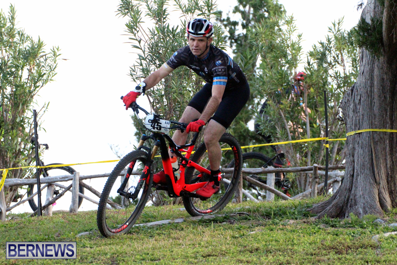 Mountain-Bikes-Bermuda-Feb-7-2018-4
