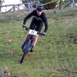 Mountain Bikes Bermuda Feb 7 2018 (5)