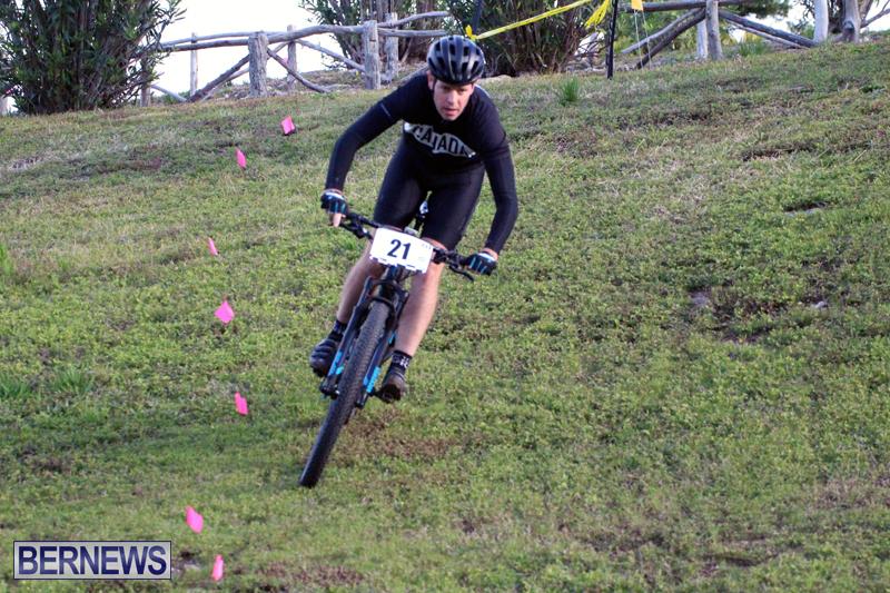 Mountain-Bikes-Bermuda-Feb-7-2018-5