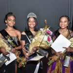 Mr Ms Cedarbridge Bermuda Feb 1 2018 (121)