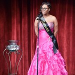 Mr Ms Cedarbridge Bermuda Feb 1 2018 (96)