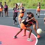 Netball Junior & Senior Bermuda Feb 10 2018 (15)